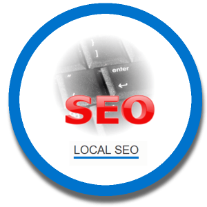 Local SEO by Managed Web Services